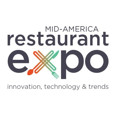 Get Ready For the Mid-America Restaurant Expo!